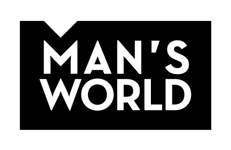 Man´s World